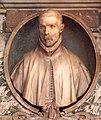 Bernini, ritratto di Pedro de Foix Montoya.jpg