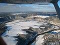 Berounka, Újezd nad Zbečnem, Zbečno (leden 2007).jpg