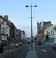 Berry Street, Liverpool - geograph.org.uk - 976009.jpg