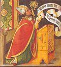 Berthold, Burggraf von Nürnberg, Bischof von Eichstätt.jpg