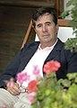 Bertrand Meyer-Stabley.jpg