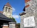 Berzy-le-Sec angle mairie et église 1.jpg