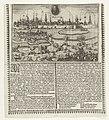 Beschieting van Maastricht door de Fransen, 1673, RP-P-OB-82.291.jpg