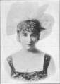 Bessie Barriscale (1916).png