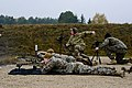 Best Sniper Squad Competition Day 2 161024-A-UK263-526.jpg