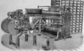 Bethels Warping Machine TM79.png