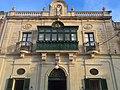 Bethsaida Palace.jpeg