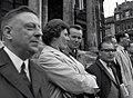 Betoging van technisch-ingenieurs en studenten technisch-ingenieur te Brussel op 1969-04-2(5).jpg