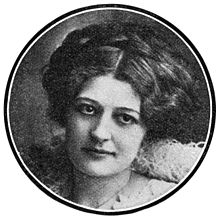 Betty Harte flier inset portrait.jpg