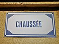 Betzdorf, Mensdorf, Chaussée.jpg