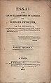 Beudant, François Sulpice – Essai d'un cours élémentaire et général des sciences physiques, 1815 – BEIC 747259.jpg