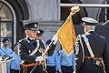 Bevel Koninklijke Marechaussee in handen van Leijtens-10.jpg