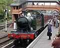 Bewdley station - 4566 - geograph.org.uk - 1255873.jpg