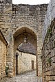 Beynac-et-Cazenac - Château de Beynac - PA00082380 - 064.jpg