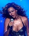 Beyonce (New York).jpg
