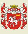 Beyzym crest.png