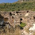 Bhangarh Fort Pictures.jpg