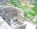 Bhangarh fort Rajasthan 04.jpg