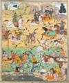 Bhima vs duryodhana.png