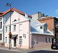 Białystok, dom, kon. XIX, Warszawska 5 - 02.jpg