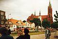 Bialystok, katedra, lipiec 1992.jpg