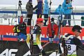 Biathlon European Championships 2017 Individual Men 1118.JPG