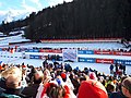 Biathlon World Cup 2019 - Le Grand Bornand - 05.jpg