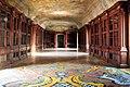 Biblioteca Certosa di Padula.jpg