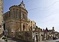 Biblioteca Comunale, Buscemi SR, Sicily, Italy - panoramio.jpg