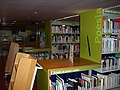 Biblioteca Guinardó-Mercè Rodoreda - 2747710266.jpg