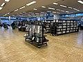 Bibliothèque municipale de Lyon - Part-Dieu - secteur patrimoine local.jpg