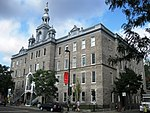 Bibliotheque Plateau-Mont-Royal 05.JPG