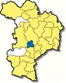 Biburg - Lage im Landkreis.png