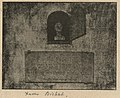 Bichat, Xavier Marie François (1771-1802) CIPA0762.jpg