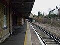 Bickley station Herne Hill line westbound look east2.JPG