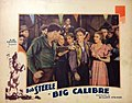 Big Calibre lobby card.jpg