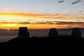 Big Island Hawaii (7372961002).jpg
