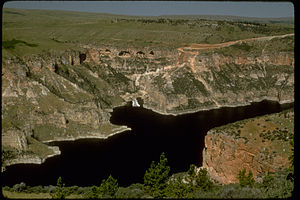Bighorn Canyon National Recreation Area BICA0616.jpg
