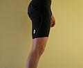 Bike Shorts.jpg