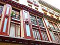Bilbao - Belostikale (una de las Siete Calles del Casco Viejo) 3.jpg