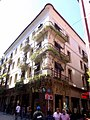 Bilbao - Casco Viejo 12.jpg
