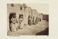 Bild från familjen von Hallwyls resa genom Algeriet och Tunisien, 1889-1890 - Hallwylska museet - 91885.tif
