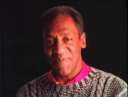 Bill Cosby: Age & Birthday