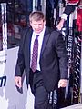 Bill Peters Hurricanes.jpg