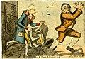 Billy the Grinder (BM 1948,0214.445).jpg