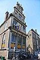 Binnenstad Hoorn, 1621 Hoorn, Netherlands - panoramio (54).jpg