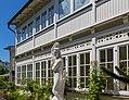 Binz Villa Waldrose 02.jpg