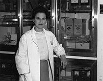 Biologist Beatrice Mintz.jpg