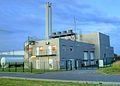Biomasse-Heizkraftwerk Werl.jpg