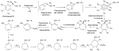 Biosíntesis de cicloheptanos.png